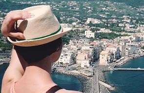 Po tym filmie zakochasz się we Włoszech [WIDEO]