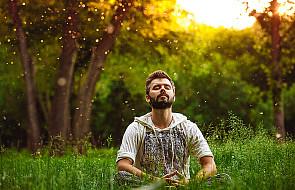 Jak i po co medytować? [WIDEO]