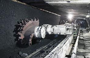 Ile kopalń wejdzie do nowej spółki górniczej?