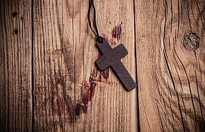 PE: ochrona mniejszości religijnych przed ISIS