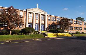 USA: tydzień Szkół Katolickich