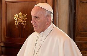 Watykan: Informacje o treści przyszłej deklaracji papieża i patriarchy