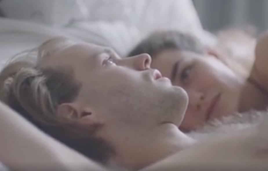 Piękne nastolatki filmy erotyczne