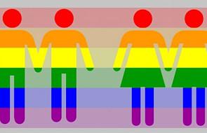 """Włochy: """"nie"""" dla promocji homoseksualizmu"""