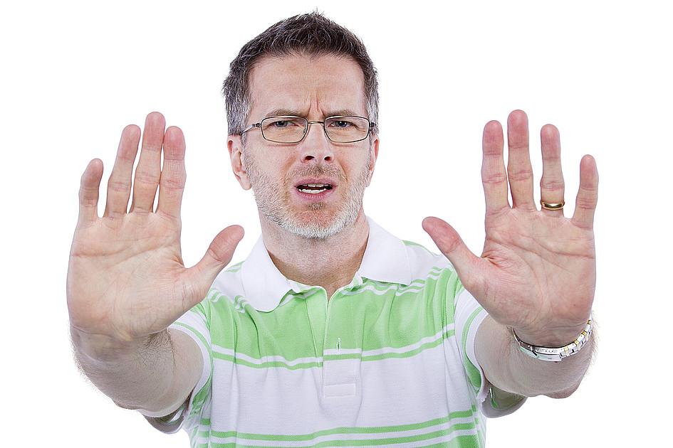 5 sposobów na przezwyciężenie złych nawyków - zdjęcie w treści artykułu nr 1