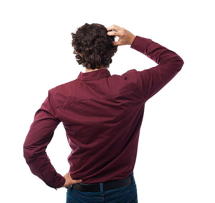 5 sposobów na przezwyciężenie złych nawyków - zdjęcie w treści artykułu