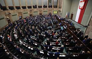 Sejm: przyszłość Wspólnej Polityki Rolnej