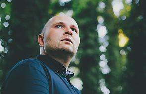 Nowy utwór autora hymnu ŚDM w Krakowie [MUZYKA]