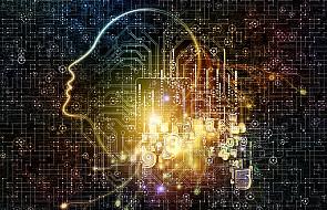 Fizycy połączyli sztuczki informatyki kwantowej z filozofią