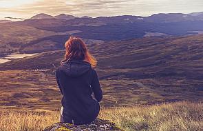 7 powodów, dla których warto chodzić po górach