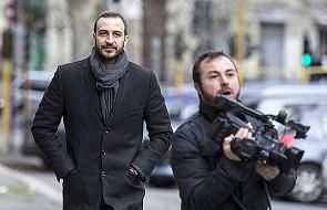 Watykan: kolejne rozprawy w sprawie Vatileaks 2