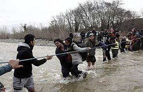 ONZ: na świecie jest 244 mln migrantów