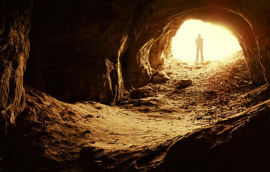 Co to znaczy, że Jezus zstąpił do piekieł?
