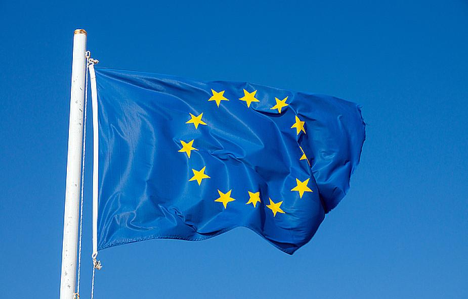 Kryzys migracyjny: UE i Turcja mają plan współpracy