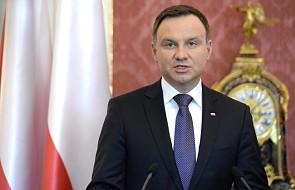 """""""Polacy i Węgrzy zachowali dobre wartości"""""""