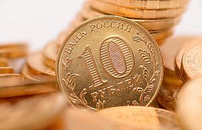 Rosja: embargo na żywność kosztowało 400 mld rubli