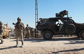 NYT: siły USA schwytały ważnego bojownika IS w Iraku