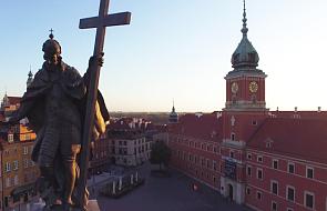 Taką Polskę kochamy najbardziej [WIDEO]