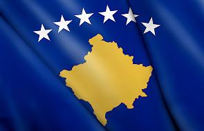 Kosowo: brat premiera otrzymał azyl w Niemczech