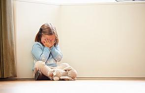 MS: blisko 12 tys. skazanych za przemoc w rodzinie