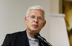 Reakcja belgijskich biskupów: powierzamy ofiary modlitwom