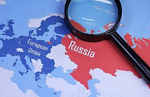 Ławrow i Steinmeier wezwali do realizacji porozumień mińskich