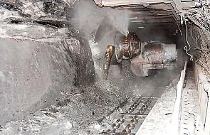 Chiny: co najmniej 19 zabitych w kopalni węgla
