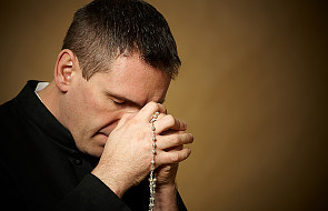 Mocny apel biskupów do księży