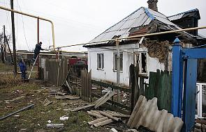 Ponad 4 tony darów dotarło do Polaków na Ukrainie