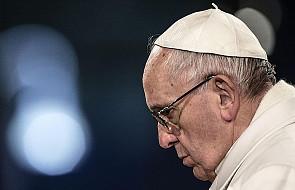 Papieska medytacja o Krzyżu Chrystusa