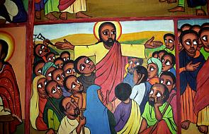 """Afryka potrzebuje """"cudu zmartwychwstania"""""""