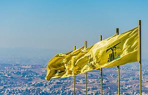 Iran: kraje arabskie popełniły błąd w sprawie Hezbollahu