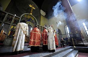 Obraduje Stały Synod ukraińskich biskupów greckokatolickich