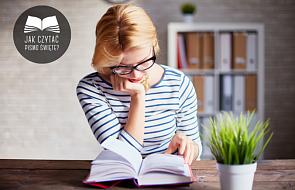 5 najważniejszych etapów czytania Pisma