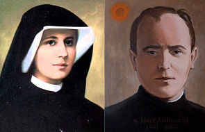 Sądecki spowiednik św. Faustyny