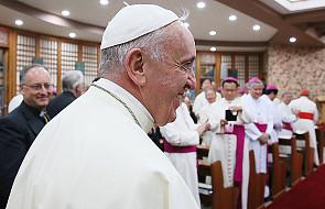 Znamy datę publikacji posynodalnej adhortacji papieża