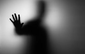 #Ewangelia: czy powinniśmy bać się zmarłych?