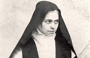 Elżbieta od Trójcy Świętej będzie świętą
