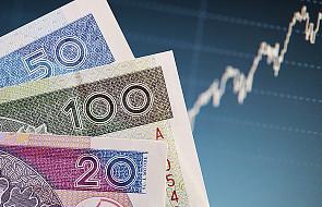 Szałamacha: polski sektor bankowy jest stabilny