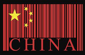"""Które z arcydzieł jest """"Made in China""""?"""