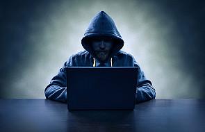 Jesteś ofiarą hakera? Co powinieneś zrobić?