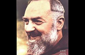 Skradzione relikwie św. Ojca Pio zostały odnalezione