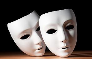 Teatry z 14 krajów przyjadą do Bielska-Białej