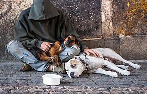 Sandomierz: erygowano kaplicę dla bezdomnych