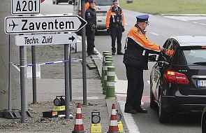 Bruksela: pożegnano Polkę, która zginęła w zamachach