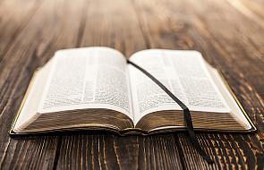 Biblia dostępna już 563 językach