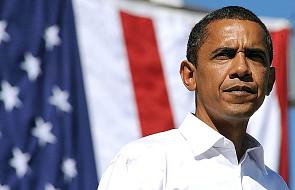 Obama za swój największy błąd uznaje brak planu dla Libii