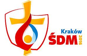 Kraków: raport o stanie przygotowań do ŚDM