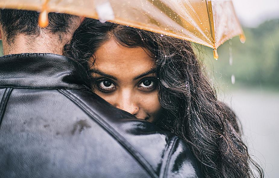 7 dowodów wyższości kobiety nad mężczyzną
