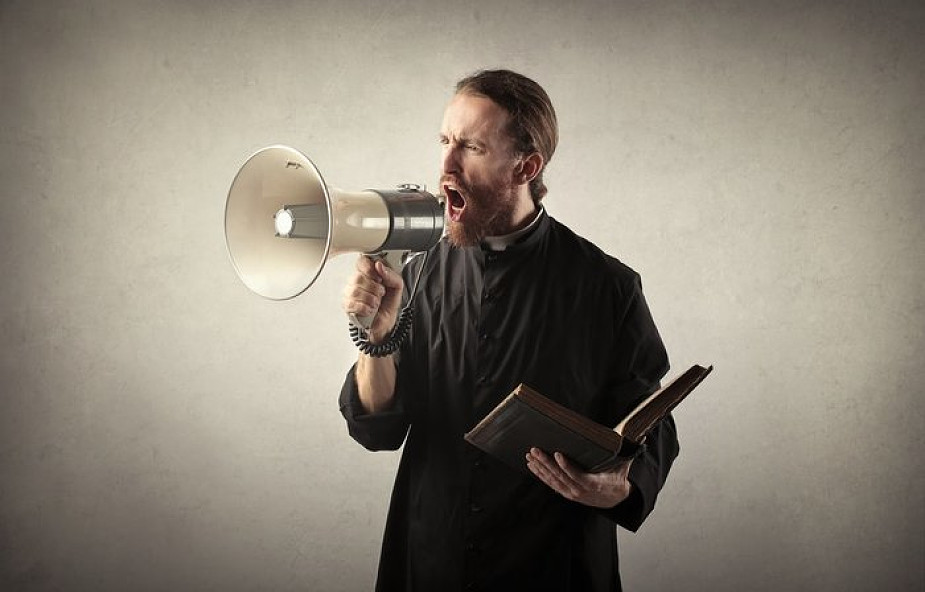 Bp Grzegorz Ryś o języku jakiego używamy w Kościele